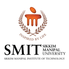 SMIT Admission Notices
